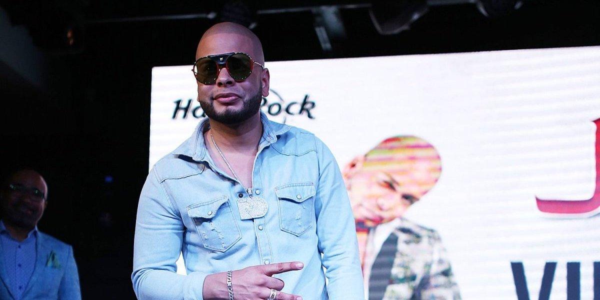 Ala Jazá promete concierto excepcional en Hard Rock Live SD