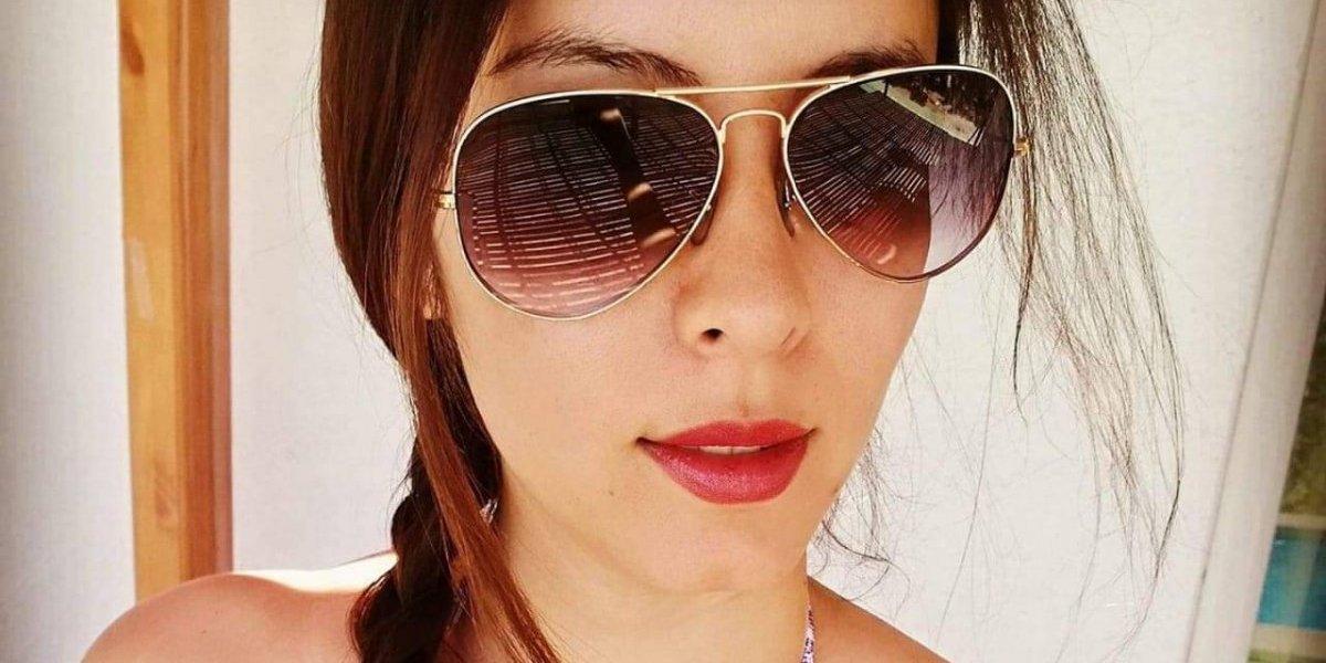 Extraña muerte de chilena en Brasil por bacteria conmociona a Iquique: familiares piden apurar traslado de sus restos
