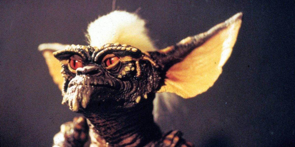Para los de la vieja escuela, el guión de los 'Gremlins 3' ya está listo