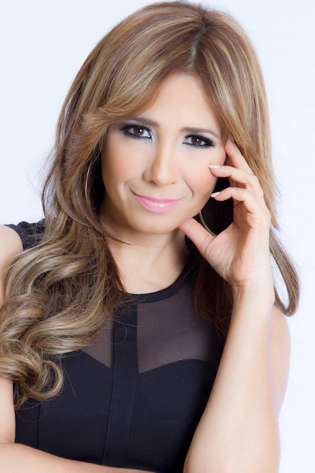 Lourdes Robles