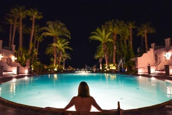 pool_sex58