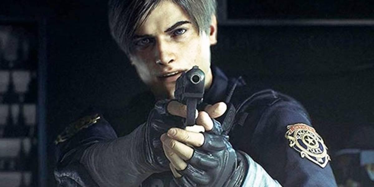 Capcom confirma que Resident Evil 2 recibirá DLC gratuito