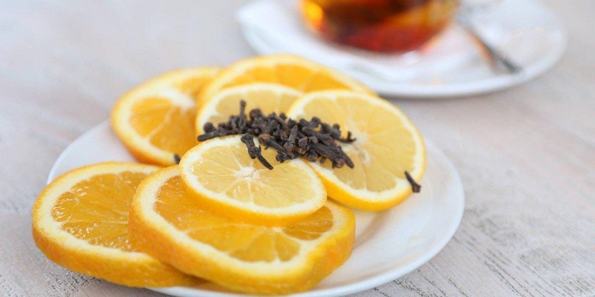 Suco detox de gengibre e alho: receita é rica em antioxidantes e tem ação antibacteriana