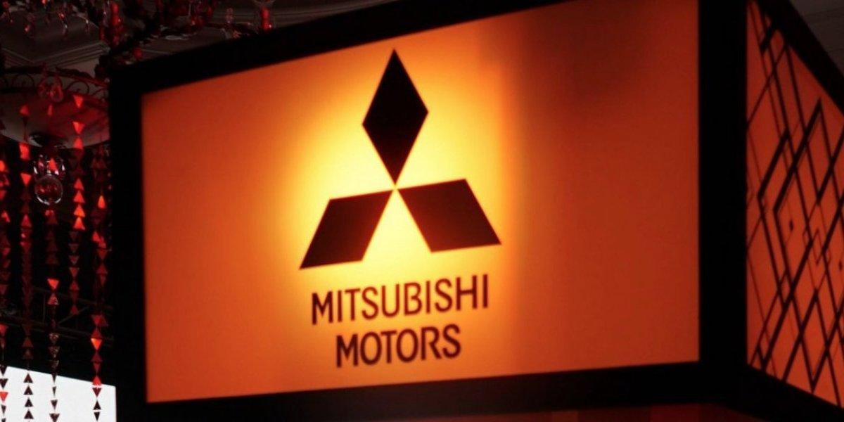 Mitsubishi hace llamado a consumidores por recall de bolsas de aire Takata