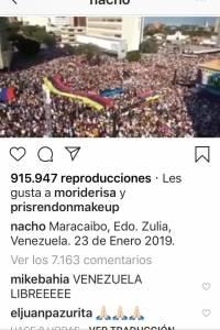 venezuelanacho1-33e1ac9f77066262accb1b75e0afee23.jpg