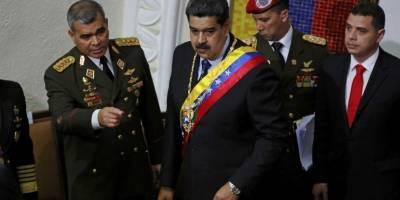 Venezuel