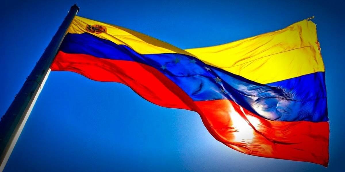Denuncian bloqueo de YouTube y las búsquedas de Google en Venezuela