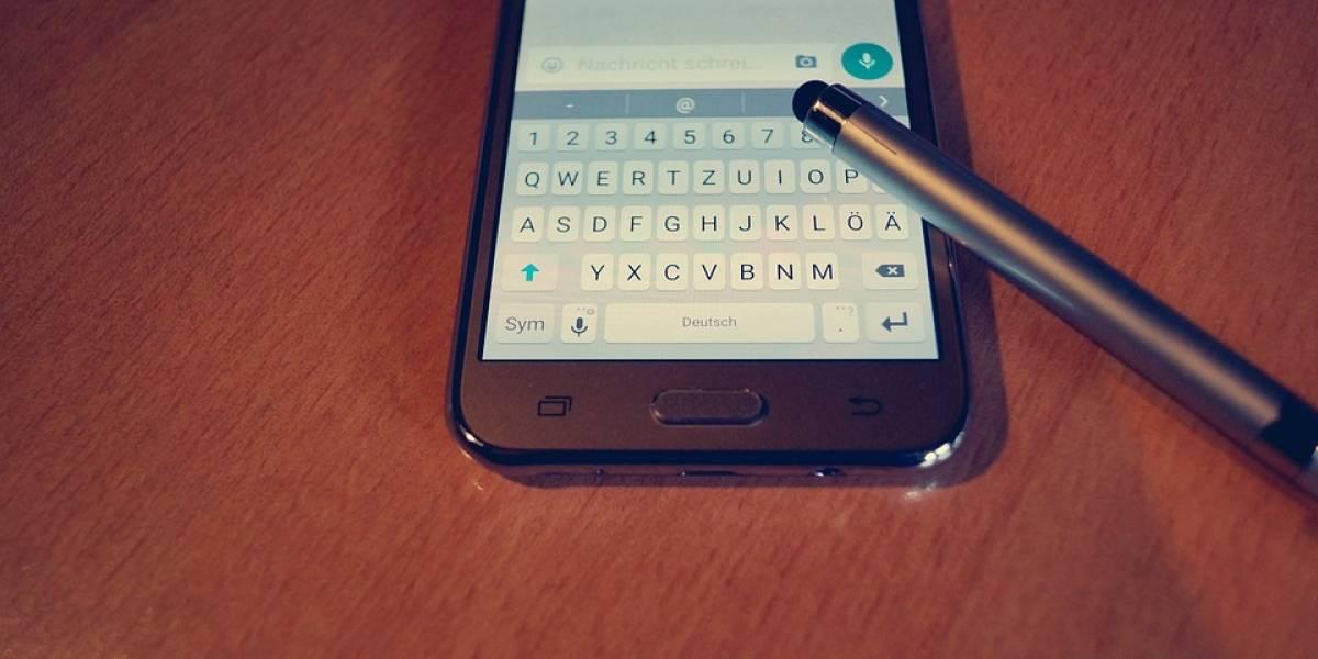 Para facilitar a vida dos usuários, WhatsApp lançará nova atualização para Android