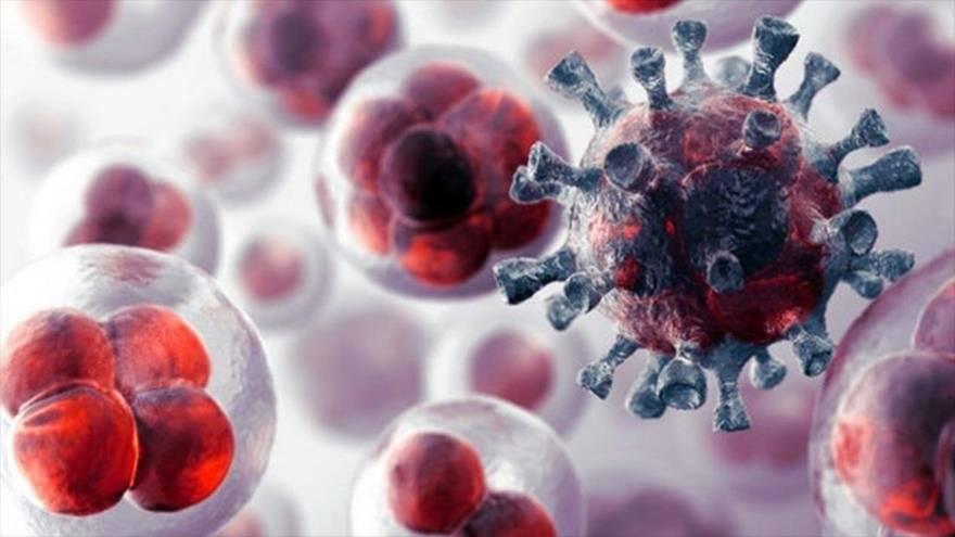 Expertos crean poderoso láser el cual puede destruir células cancerígenas en la sangre