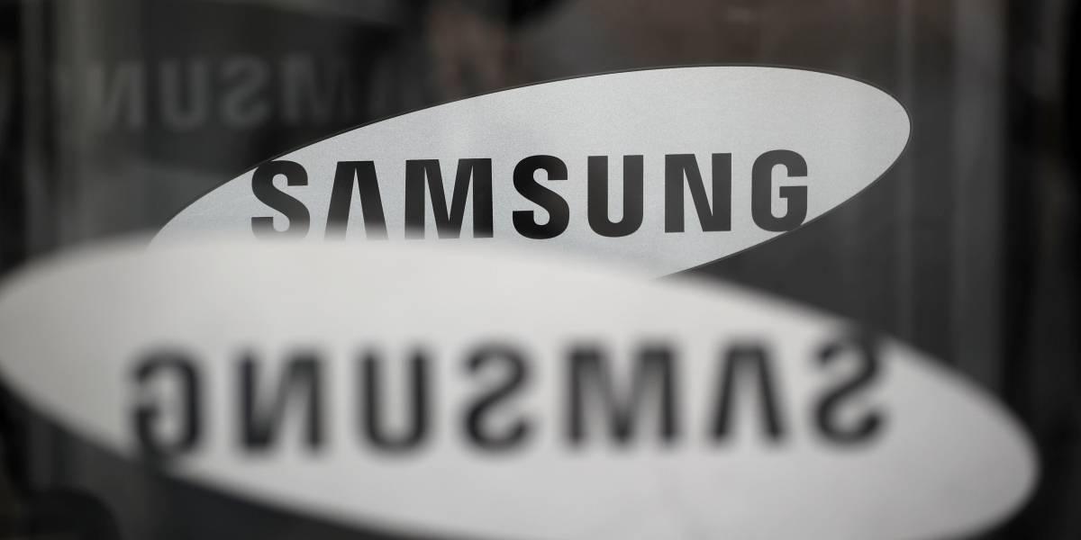 Vazam novas imagens do Samsung Galaxy S10; lançamento deve ocorrer nos próximos dias