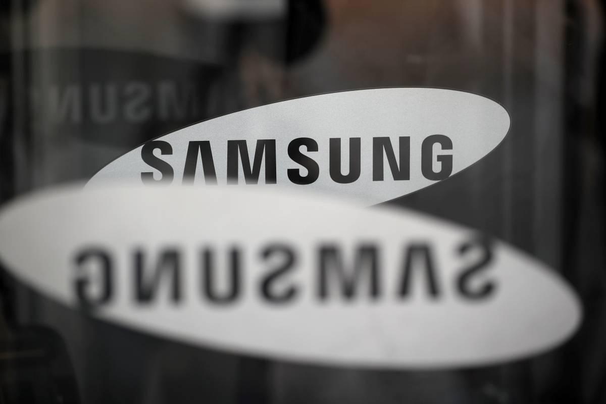 Tecnologia: Samsung planeja câmera 'assustadora' de 600 megapixels