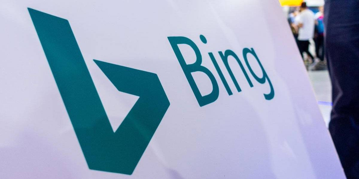 ¿Alguien lo notó?: Bing ha sido bloqueado en China, revela Microsoft