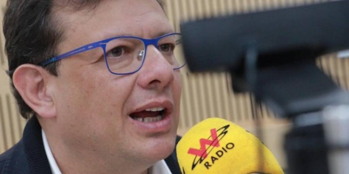 Las denuncias que Hollman Morris quiso censurar en Publimetro Colombia