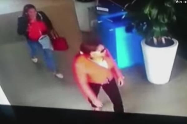 ¡Ojo con estas mujeres! drogaron y robaron a hombres que conocieron en bar de Bogotá