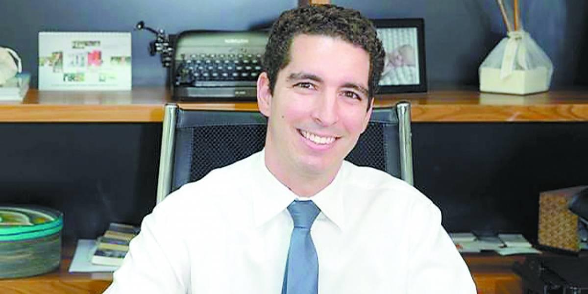 Veja dicas do médico André Masano para o diagnóstico e o tratamento de dores
