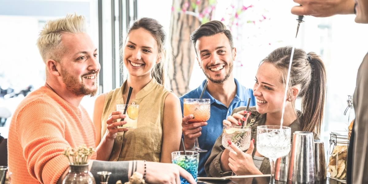 Un brindis para festejar que el tequila ya tiene su día oficial