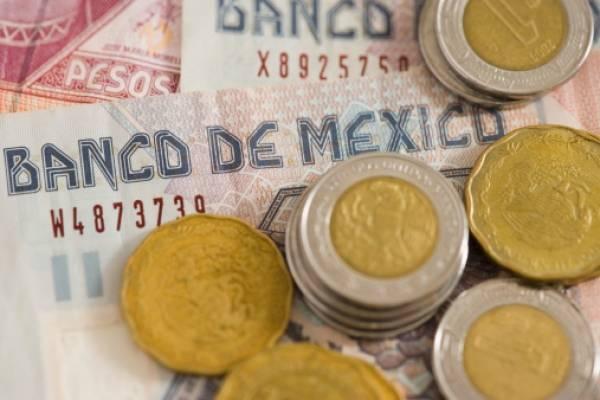 ONU confirma desaceleración de la economía mexicana en