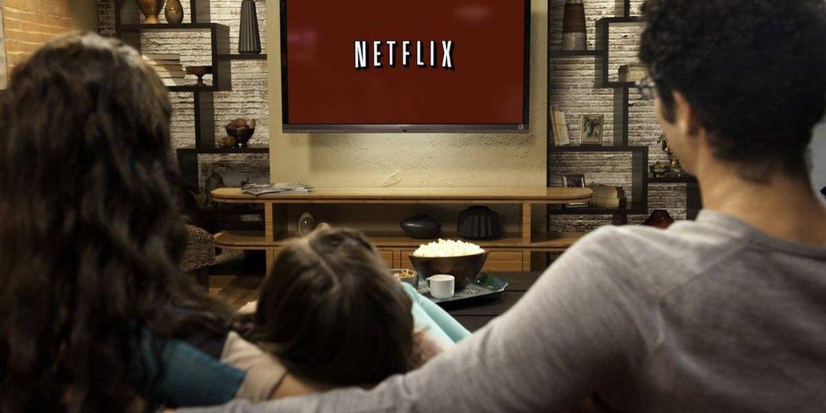 Confirman el nuevo precio que tendrá Netflix en Guatemala