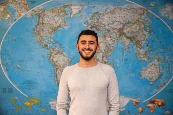 Inglés y otros idiomas que puedes aprender para el éxito en tu carrera