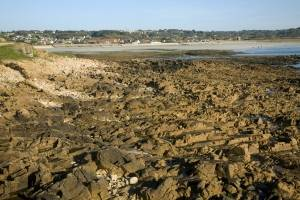 Isla de Guernsey