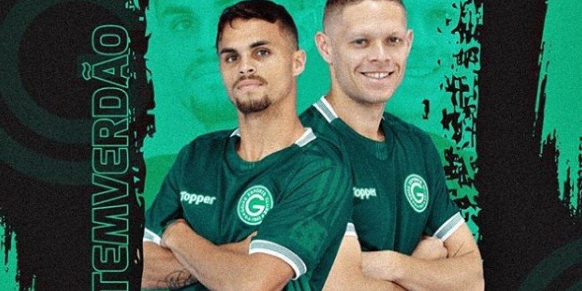 Campeonato Goiano 2019: onde assistir ao vivo online o jogo GOIÁS X NOVO HORIZONTE