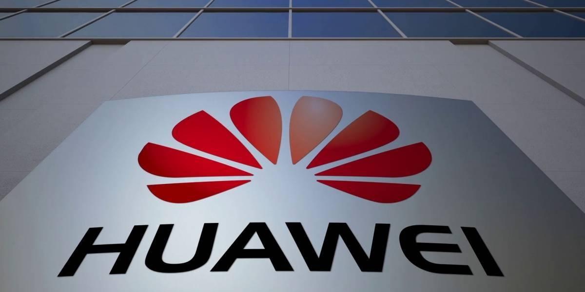 Huawei apresentará um celular dobrável com 5G no Mobile World Congress