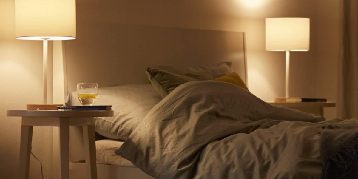 5 consejos para elegir la iluminación adecuada para tu hogar