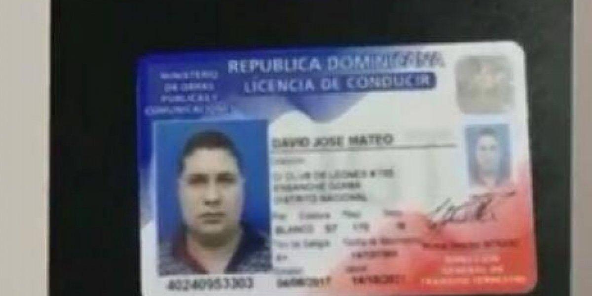 Procuraduría investiga documentación obtenida por narco colombiano