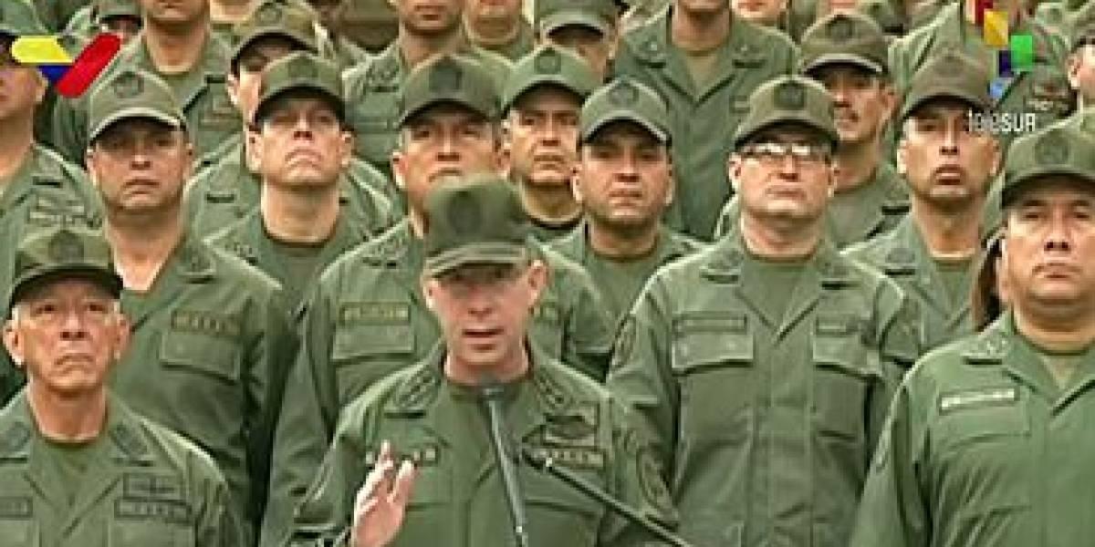 ONG denuncia morte de casal indígena em confronto com militares na fronteira da Venezuela