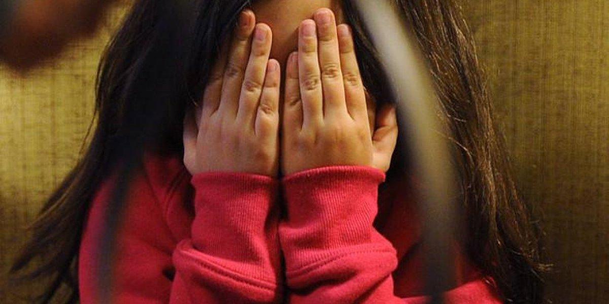 Insólito caso en San Antonio: Condenado por violar a su sobrina de 12 años declaró que ella lo abusó a él