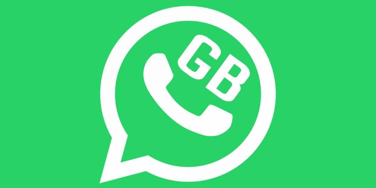 O que é 'GB Whatsapp' e por que se fala tanto sobre ele?
