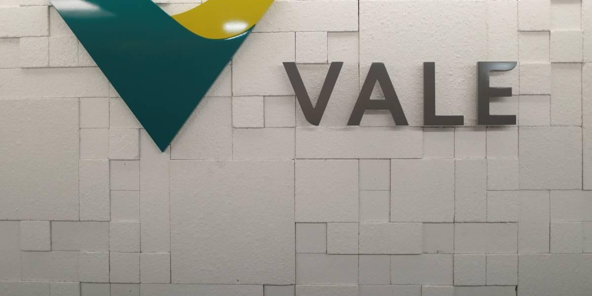 Brumadinho: Justiça determina bloqueio de mais R$ 5 bilhões da Vale