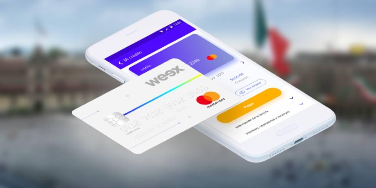 Nueva aplicación busca facilitar las transacciones de dinero en México