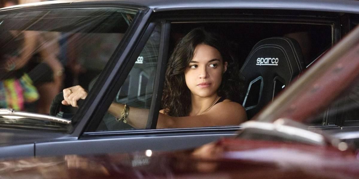 Fast & Furious confirma otro spin-off protagonizado por mujeres
