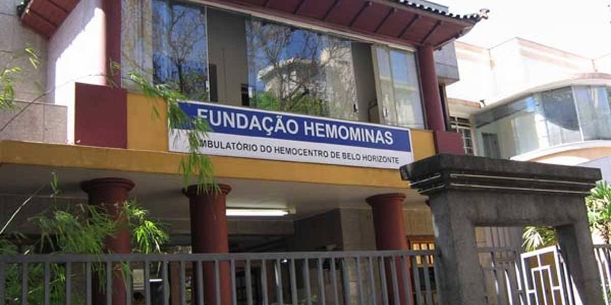 Brumadinho: Fundação Hemominas convoca doadores de sangue