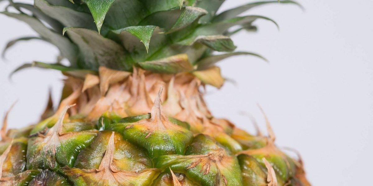 Suco detox de gengibre, abacaxi e cúrcuma: Bebida é cheia de benefícios; veja a receita