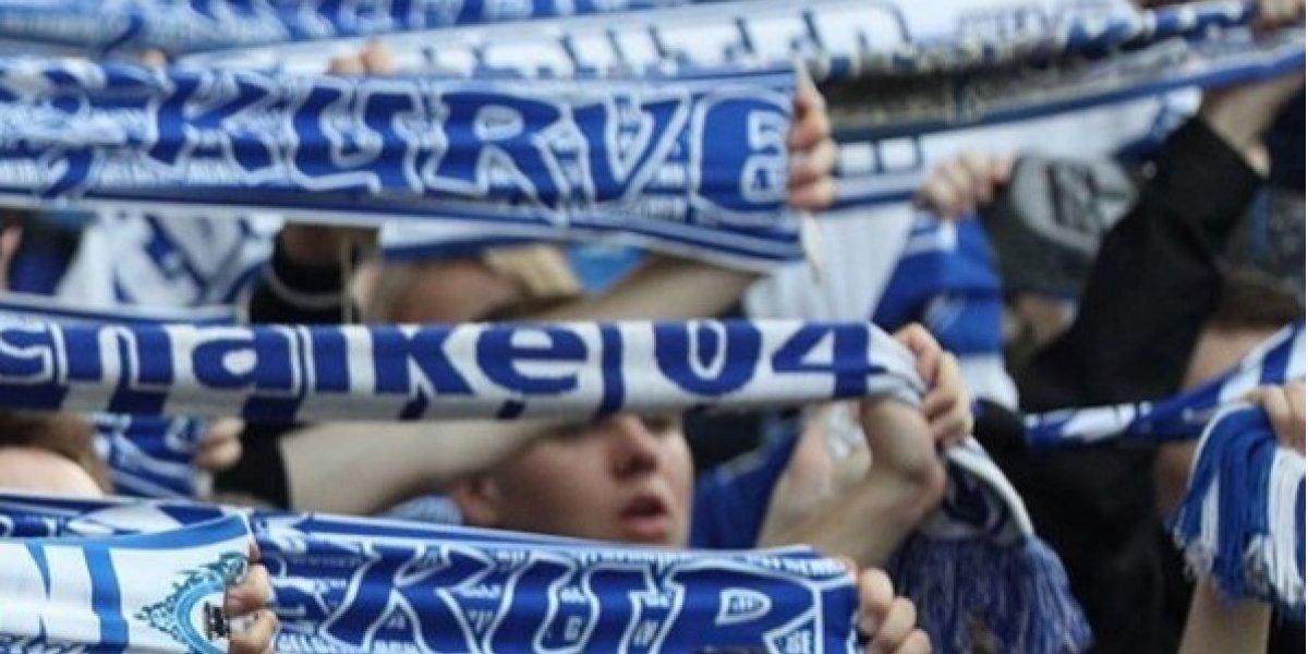 Campeonato Alemão: onde assistir ao vivo online o jogo HERTHA BERLIN X SCHALKE 04