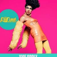 Queens de la Season 11 de RuPaul's Drag Race