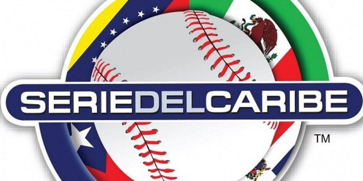 RD, México y Puerto Rico se descartan para organizar la Serie del Caribe 2019