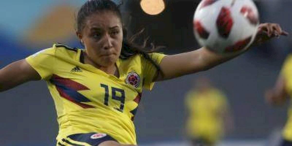 Colombia se aferra a organizar el Mundial femenino y sabe cuándo dará la última batalla