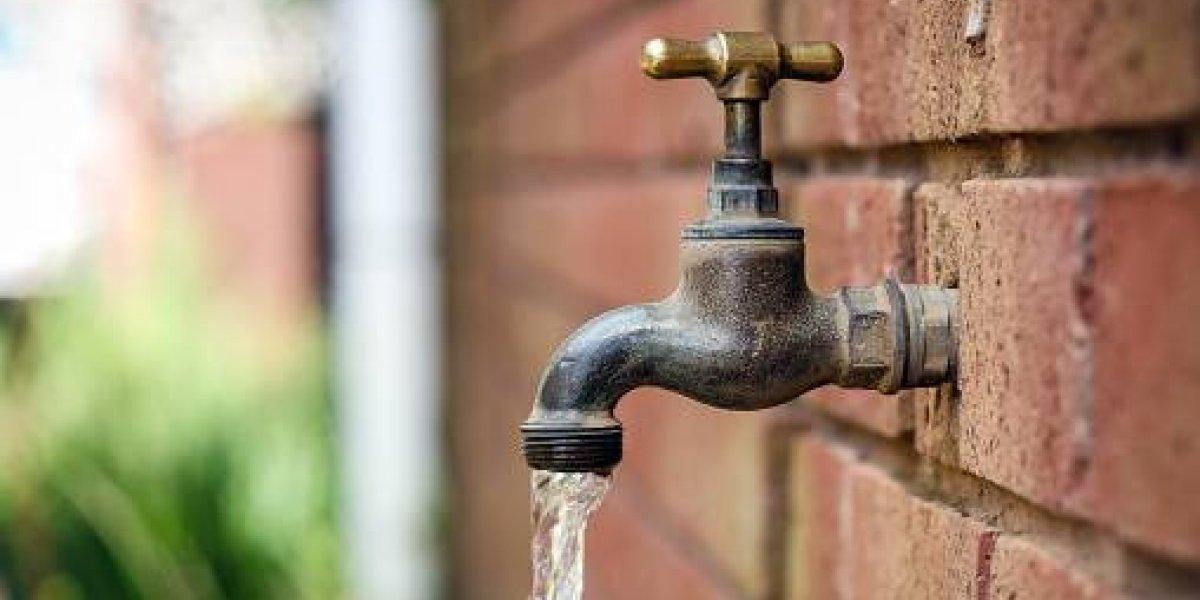 López Obrador garantizará el derecho humano al agua