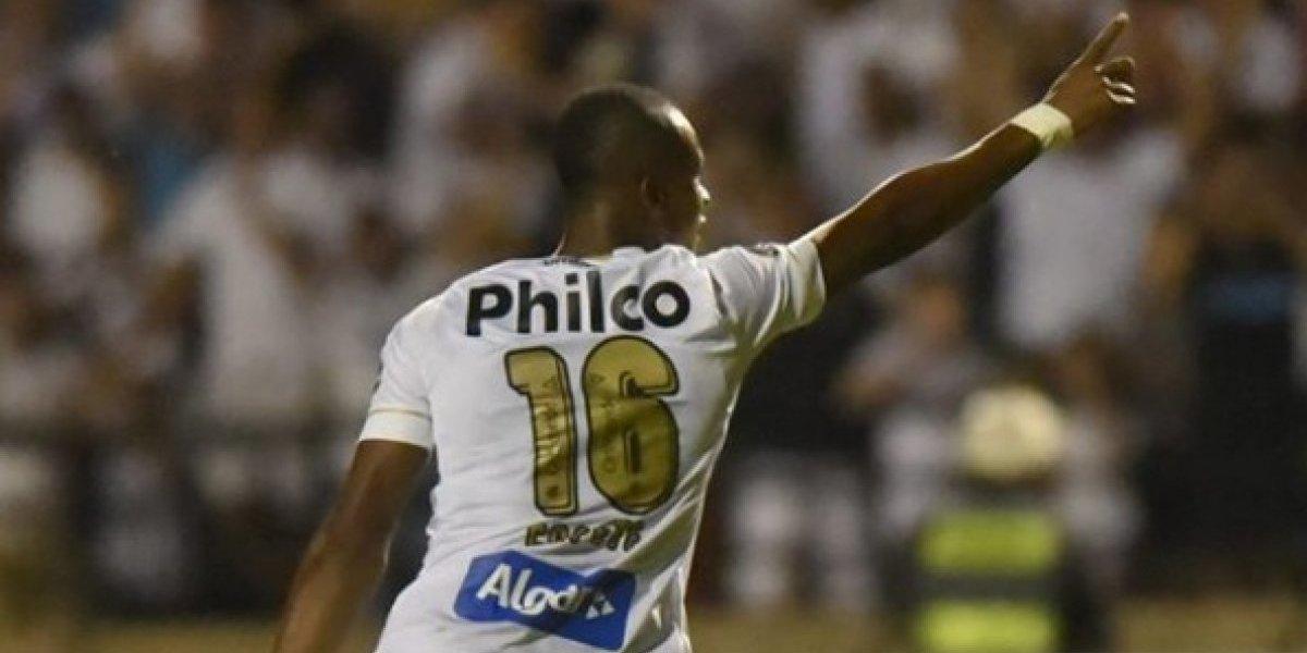 Campeonato Paulista 2019: onde assistir ao vivo online o jogo SANTOS X SÃO PAULO