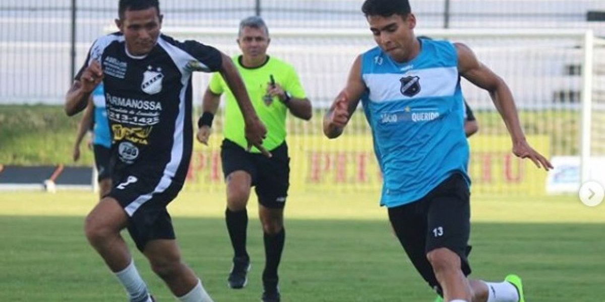 Copa do Nordeste 2019: onde assistir ao vivo online o jogo Altos x ABC