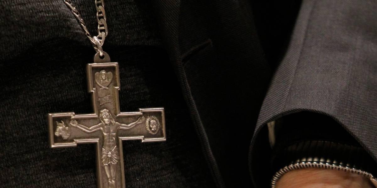 Salesianos denuncian a 3 de sus sacerdotes al Vaticano por abusos a menores