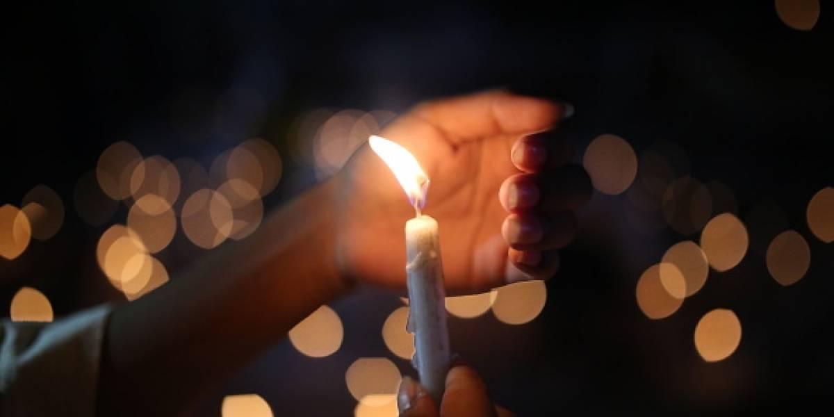 No habrá servicio eléctrico en Centro de Quito este domingo