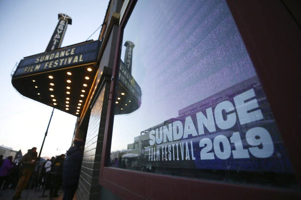Familia de Jackson condena película sobre acusadores