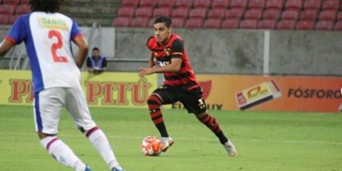 Campeonato Pernambucano 2019: onde assistir ao vivo online o jogo SPORT X NÁUTICO