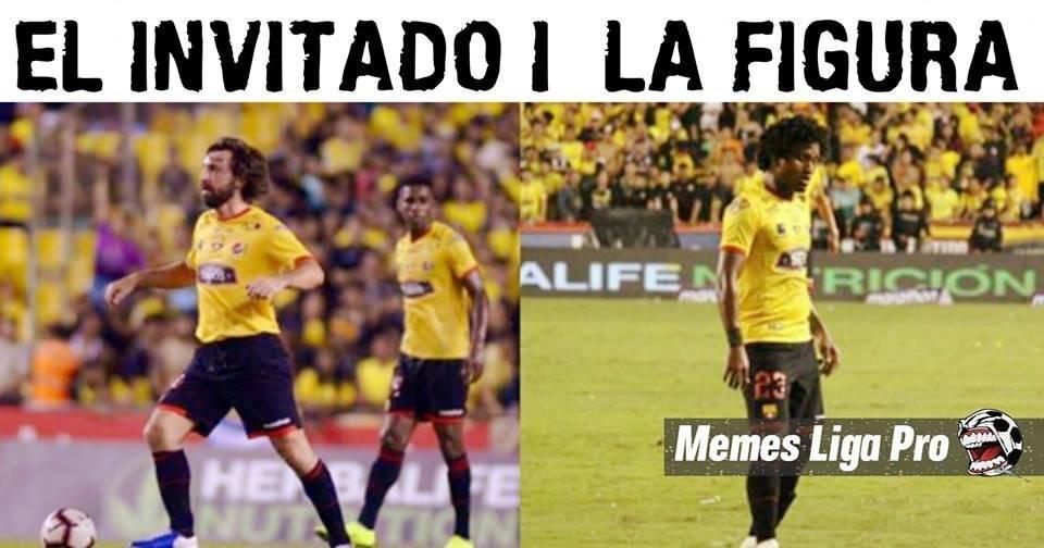 Memes Noche Amarilla Memes