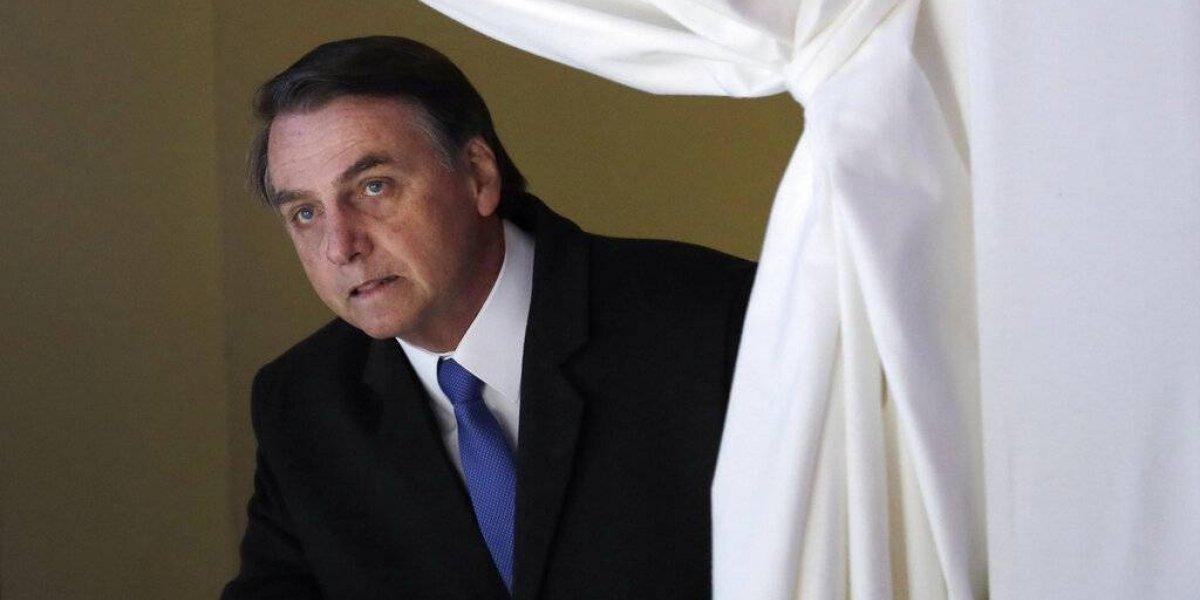 Bolsonaro será sometido a una tercera cirugía tras atentado en septiembre