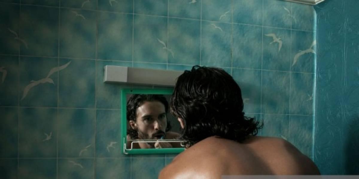 Estudio: 74% de los hombres que no se cepillan bien los dientes sufre de impotencia